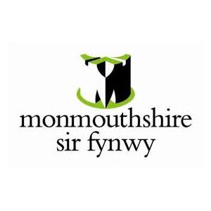 Merchant Taylors' School logo